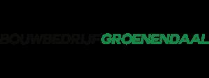Bouwbedrijf Groenendaal